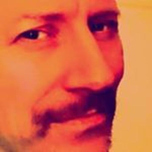 wakaonearth's avatar
