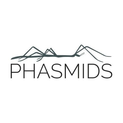 Phasmids's avatar