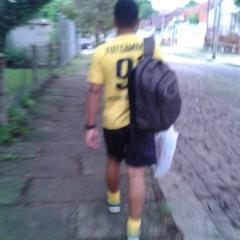 Roberto Franco 12