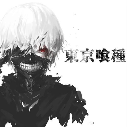 Raven S's avatar