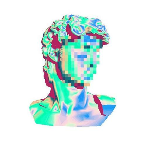 #internetghetto's avatar