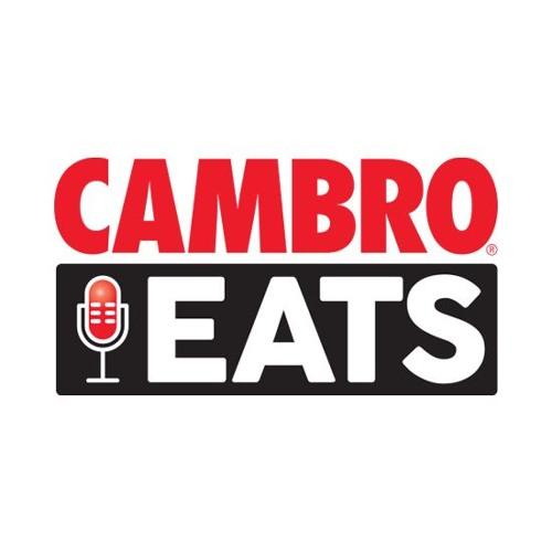 Cambro's avatar