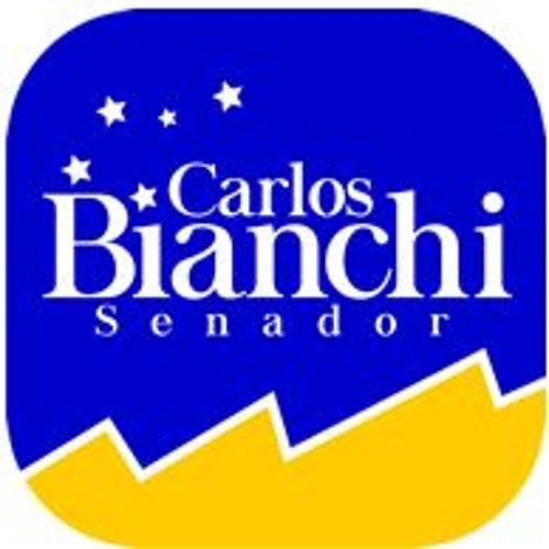 Senador Carlos Bianchi's avatar