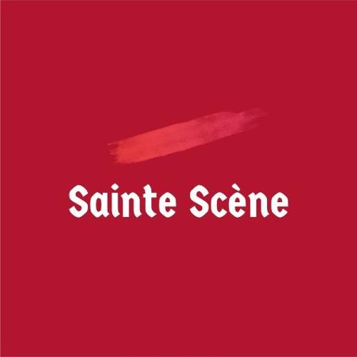 Sainte Scène's avatar