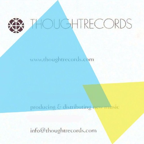 Thoughtrecords's avatar