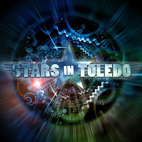 Stars In Toledo's avatar