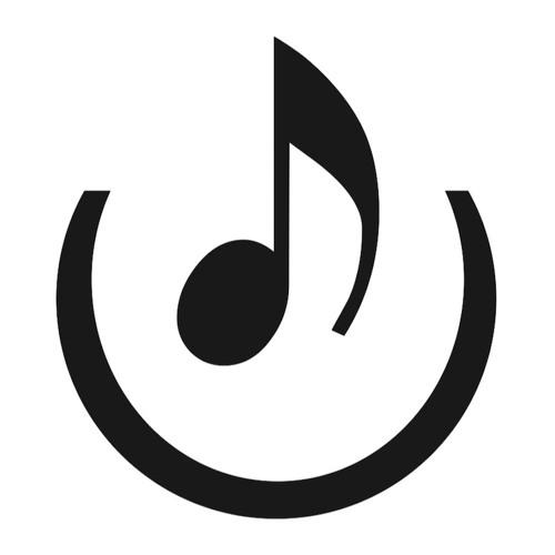 Bellmannmusik's avatar