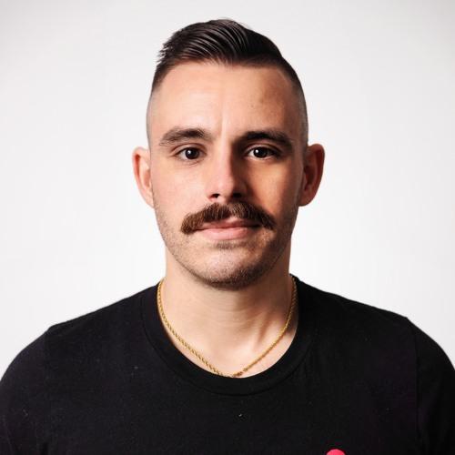 Jimmy DePre's avatar