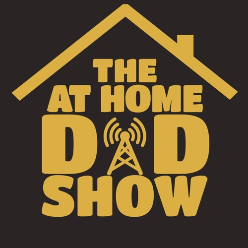 The At Home Dad Show's avatar