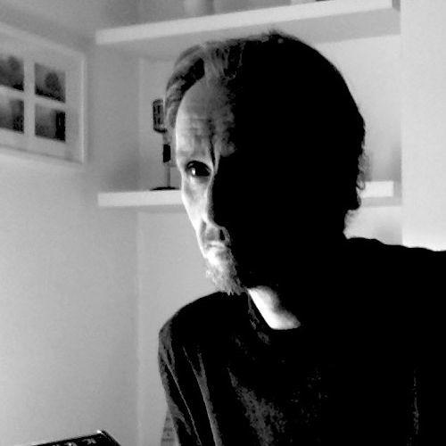 Niall Byrne's avatar