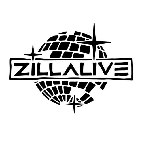 ZillaLive's avatar