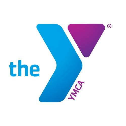 YMCA Camp Takodah's avatar