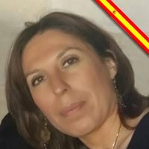 Aurelie Paitre's avatar