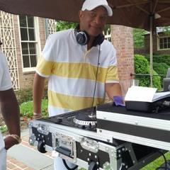 DJ GLEN J.