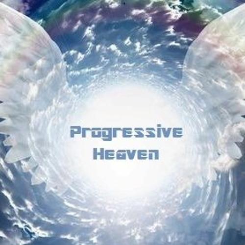 Progressive Heaven's avatar