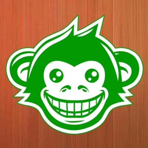 Green Monkey Records's avatar