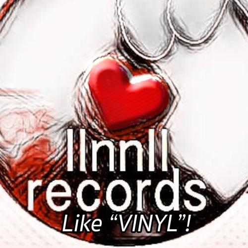 llnnll records's avatar