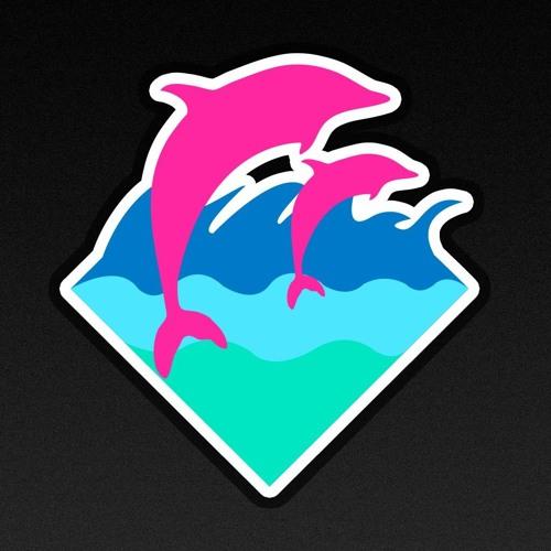 HeartBreakBash's avatar