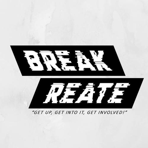 Breakreate's avatar