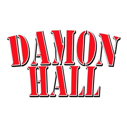 Damon Hall Beats's avatar