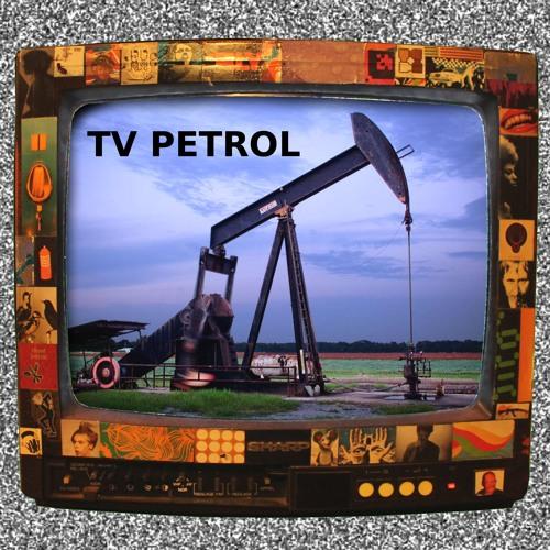 TV - PETROL's avatar