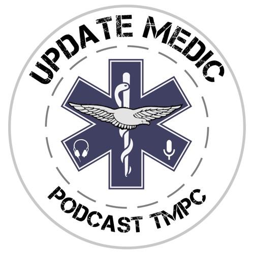 Update Medic's avatar