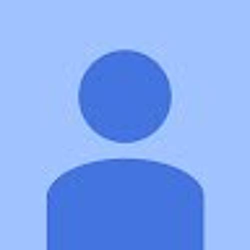 rene martinez's avatar