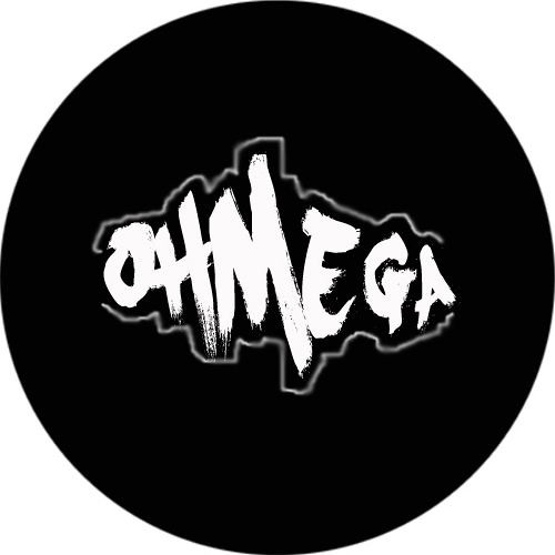 OHMega DJ's avatar