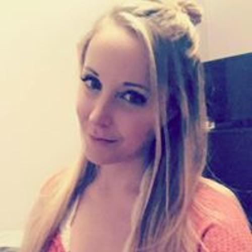 Caitlin Elizabeth's avatar