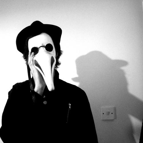 Chris Ridire's avatar