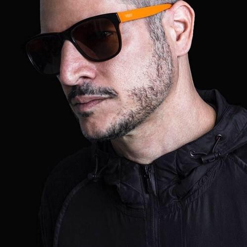 Hopper's avatar