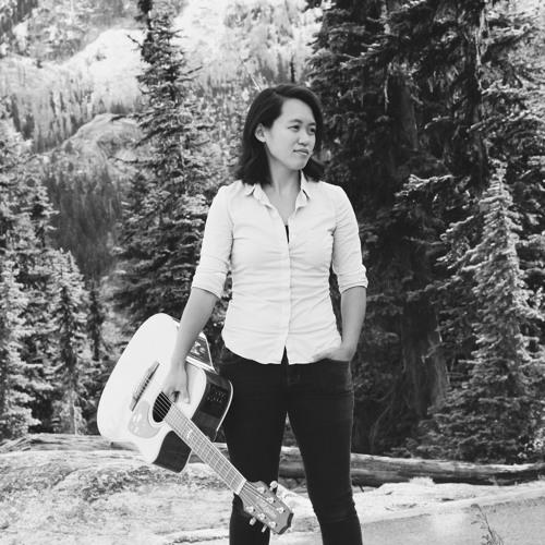 Cascade Cascade's avatar