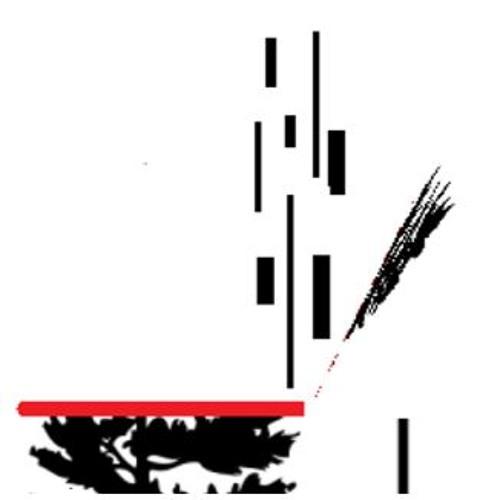 Pyno's avatar