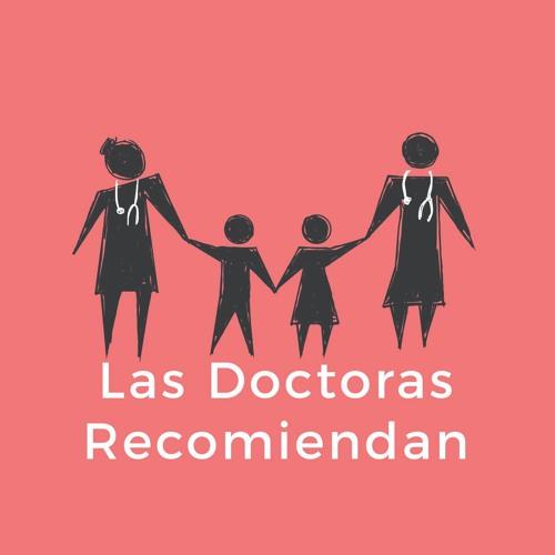 Las Doctoras Recomiendan's avatar