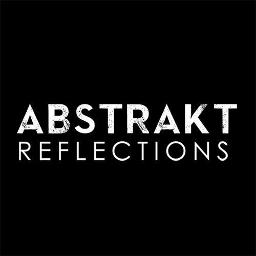 Abstrakt Reflections's avatar