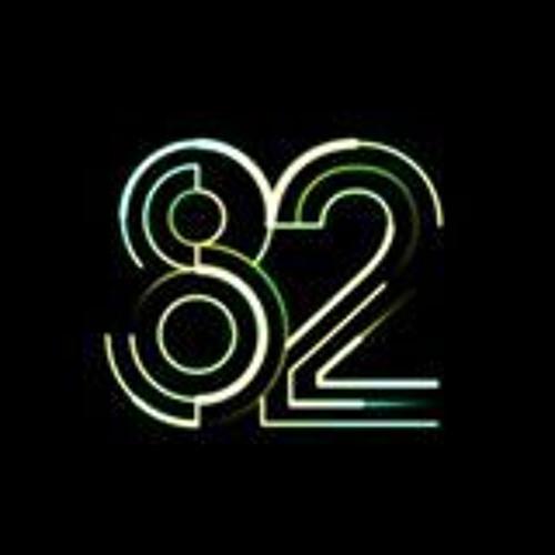 Case 82's avatar