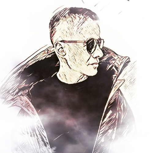 Max Bruno's avatar