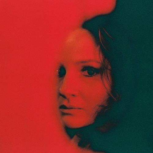 Frederikke Bohr's avatar