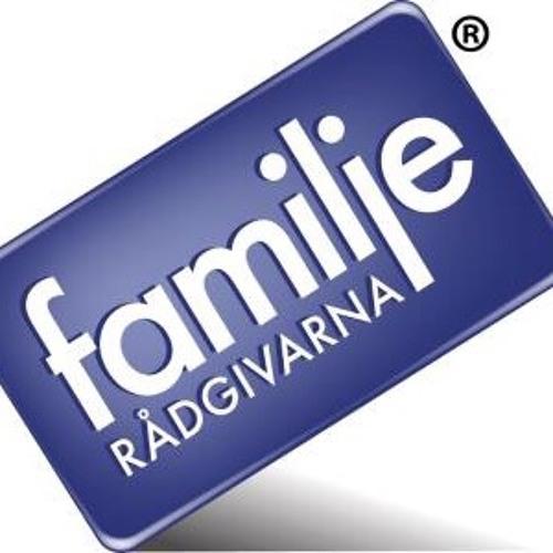 Familjerådgivarna i Småland Podd's avatar