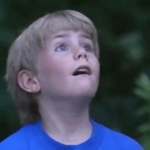 Finn Blue's avatar