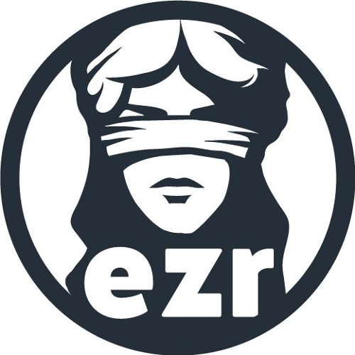 Elizr - Everything Podcast: Gaming & More.'s avatar