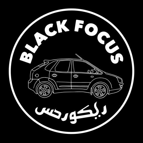 Black Focus Records's avatar