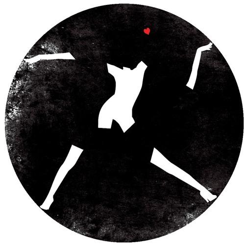 Girls in Motion's avatar