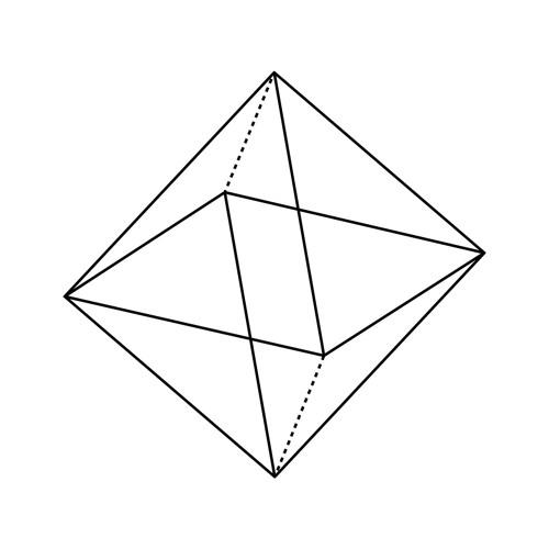 Sodai's avatar