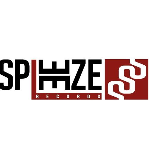 Spleeze Records's avatar