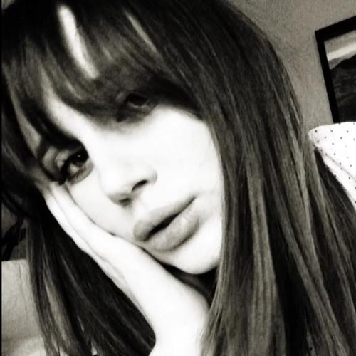 Hayley Richman's avatar