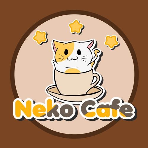 Neko-Cafe's avatar