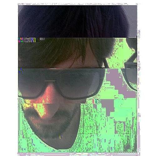 Doc help me i am technoid!!!'s avatar