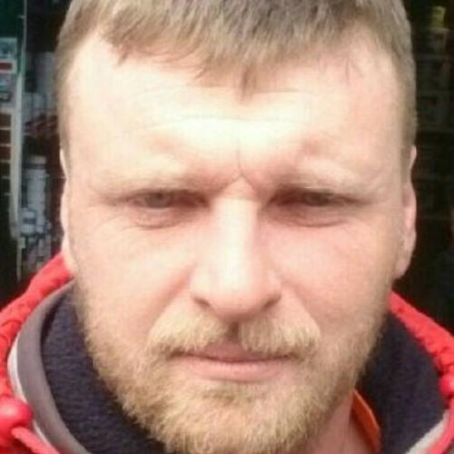 Петрович's avatar