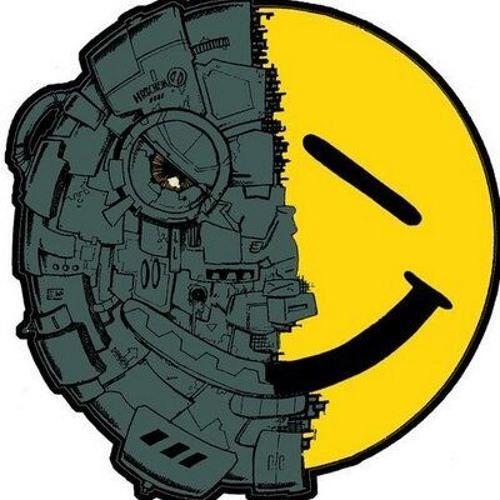 MALATEKSTA's avatar